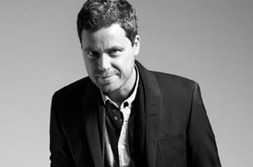 Greg Poehler (US)