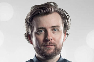 Martin Beyer-Olsen (NOR)