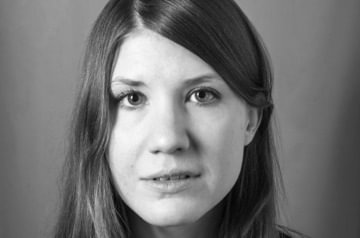 Sandra Ilar