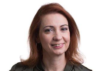 Eleni Dimitrelou Tångstedt (GRC)